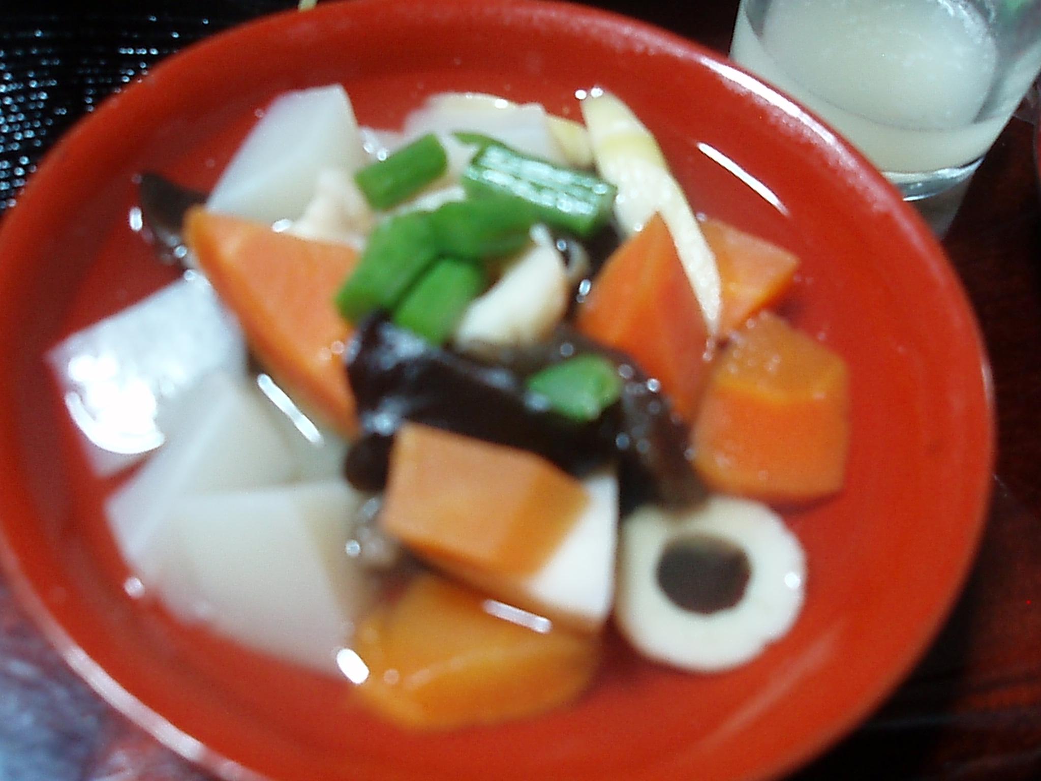 0906kozuyu.JPG