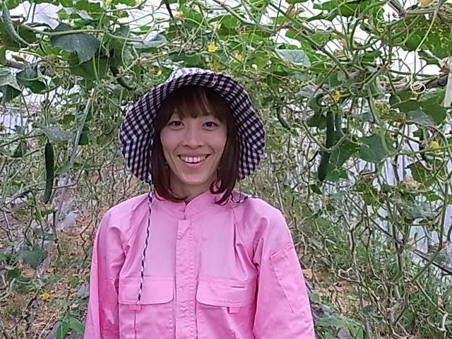 090912emichan.JPG