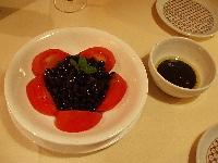 20060324 mominoki 5.jpg
