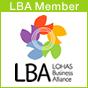 LBA(ロハス・ビジネス・アライアンス)