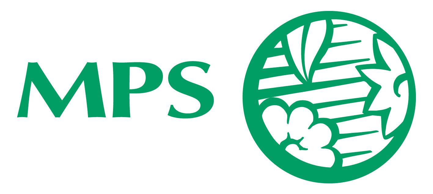MPS長方形Logo_110x48.jpg