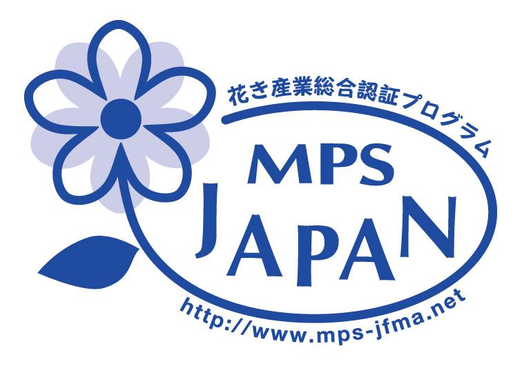 MPSJapanLogo_58x40.jpg