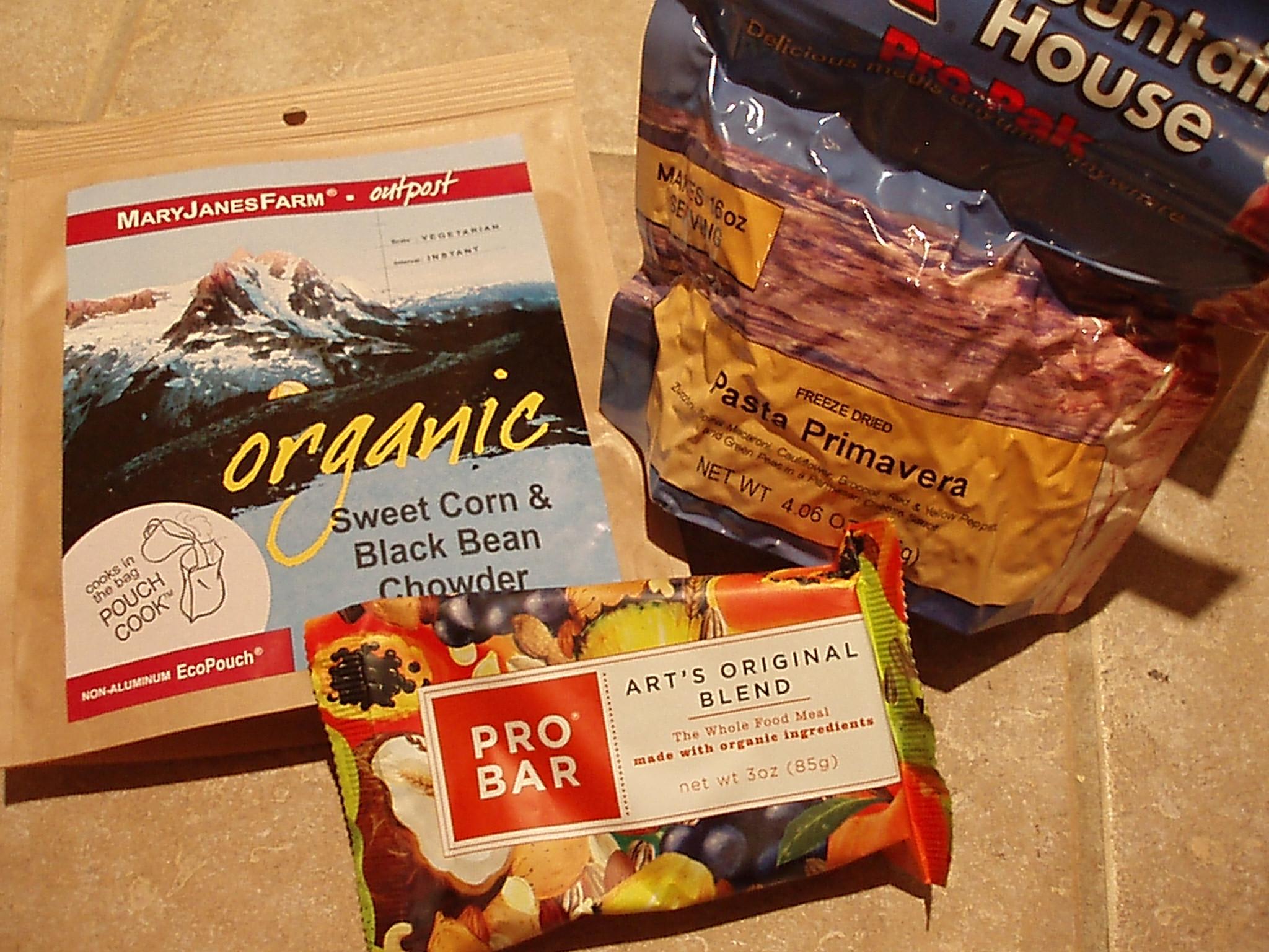 dry foods.JPG