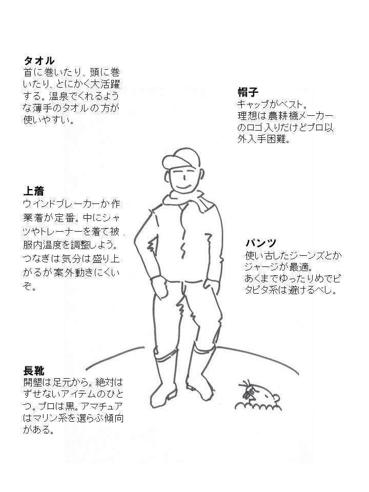 kaikonstyle.jpg