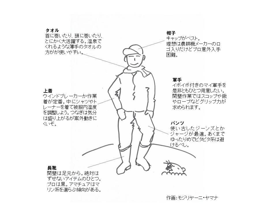 kaikonstyle2.jpg
