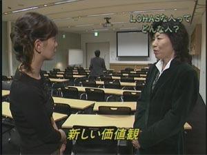 news23_jo_03.jpg