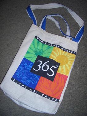 bag.jpg